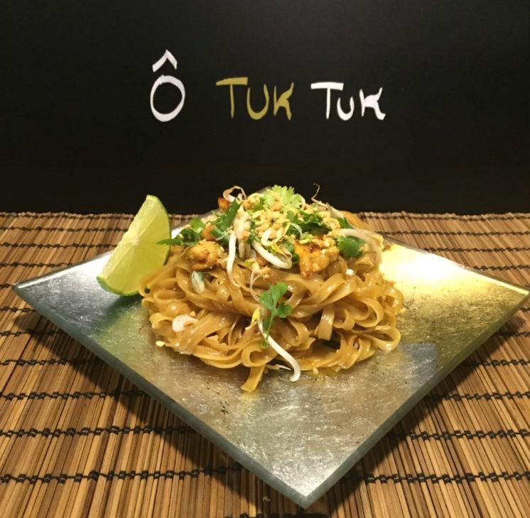 saute-pates-poulet-plat-tha-lao-foodtruck-toulouse-otuktuk-960x940