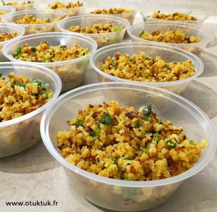 taboulet-laotien-otuktuk-foodtruck-toulouse-thai-lao-960x940