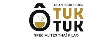 Ô Tuk Tuk – Food truck Toulouse – Cuisine thaï et lao